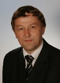 © Foto: Klaus Rocher - Bürgermeister der Gemeinde Rangsdorf