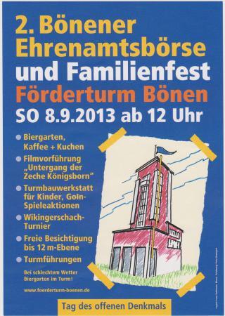 k-Plakat Ehrenamtsbörse 001.jpg