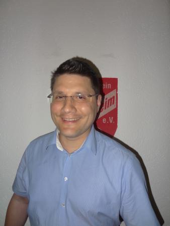 Raphael Krämer