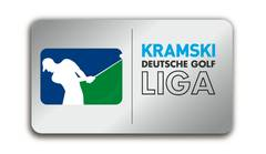Kramsky DGL