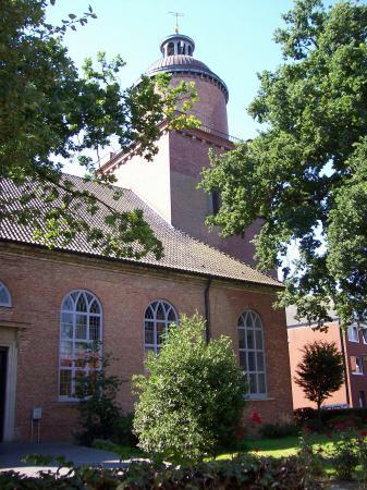 Krempe, Kirche I.jpg
