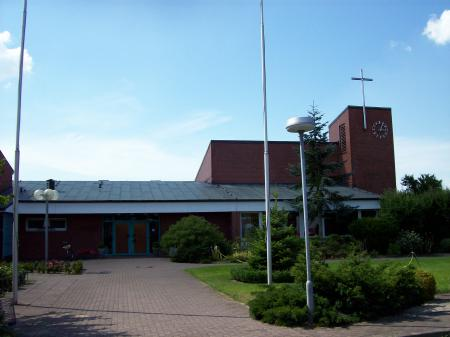 Kremperheide, Kirchenzentrum.jpg