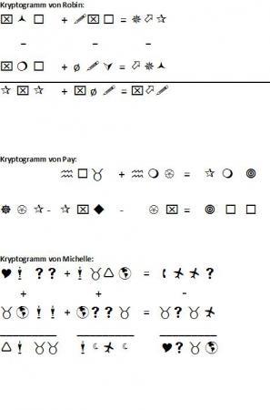 Kryptogramm1
