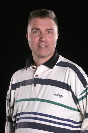 Jan Toron