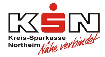 Logo_KSN