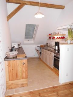 Küche_4.jpg