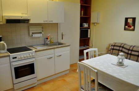 Küchenzeile,Wohnzimmer.JPG