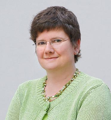 Cornelia Küster