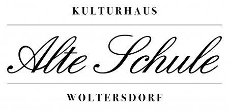 KulturhausAlteSchulee.V. Logo.jpg