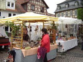 kunsthandwerkermarkt.thumbnail.jpg