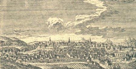 Kupferstich 1802.jpg
