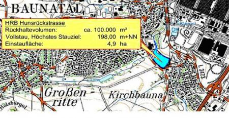 Lage HRB Hunsrückstraße (Wald + Corbe).jpg