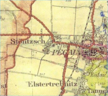 Stöntzsch 1964