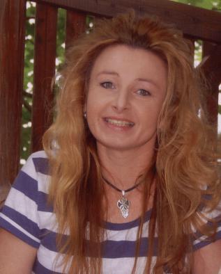 Kerstin Lamm