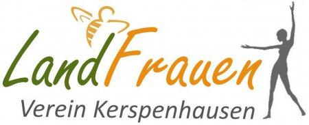 LandfrauenKerspenhausen