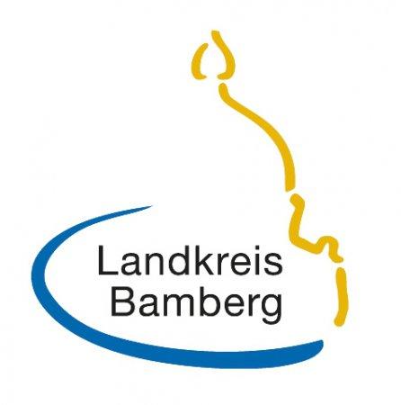 Landkreis_Bamberg_4cfarbig.jpg