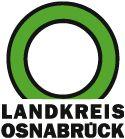 Landkreis Osnabrück