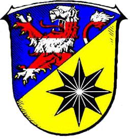 Landkreis Wappen.jpg