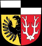 Landkreis Wunsiedel