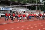 Lauffest_2012