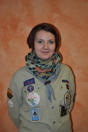 Laura Stutz.JPG