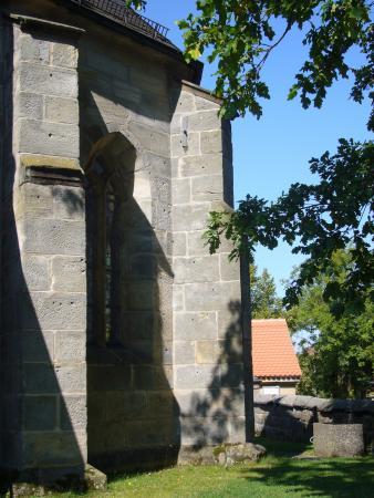 Laurentiuskirche.jpg