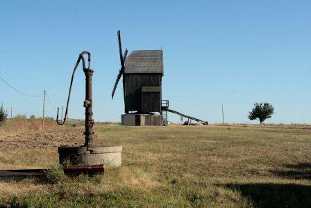 le windmühle 5 9 09.jpg