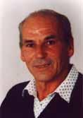 Lechner Florian