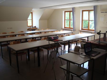 Lehrsaal10
