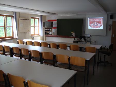 Lehrsaal4