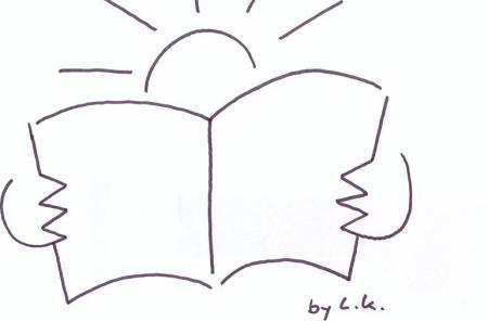 Lesen macht Spaß