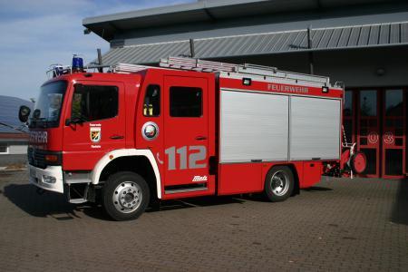 LF 1612 = Löschfahrzeug.JPG