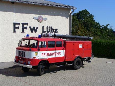 LF 16-12TS.JPG