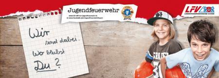 LFVN_E-Mail-Banner_Jungen.jpg