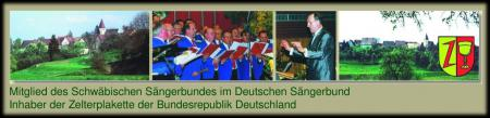 liederkranz_tailfingen_head.png