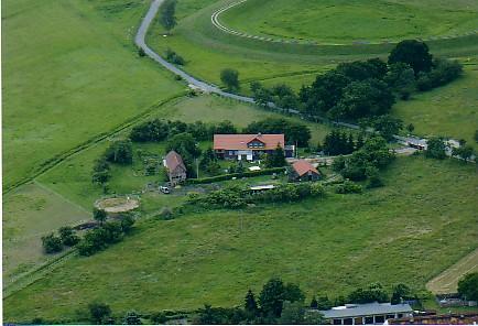 Luftbild Little-BOOM-Ranch