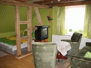 Zimmer Little-BOOM-Ranch