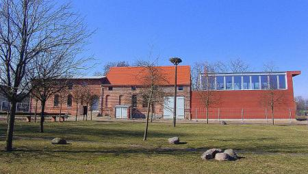 www.lilienthal-centrum.de
