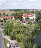 Lindenberg