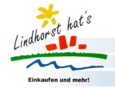 Lindhorst hats - einkaufen und mehr