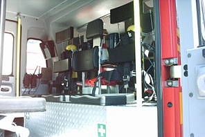 Löschgruppenfahrzeug 16,12.jpg