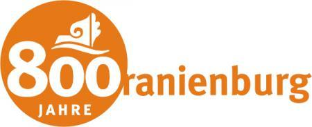 Zur Seite »800 Jahre Oranienburg«