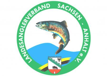 Logo LAV Sachsen-Anhalt