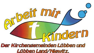 Logo AmK web.jpg