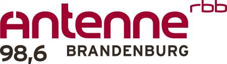 Logo Antenne rbb.jpg