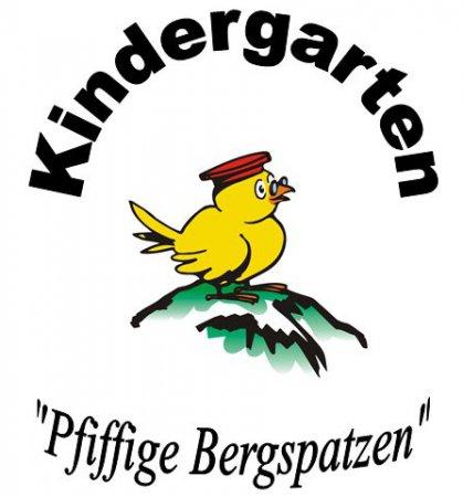 Logo Bergspatzen.jpg