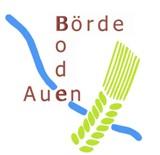 Logo Leaderregion Börde-Bode-Auen