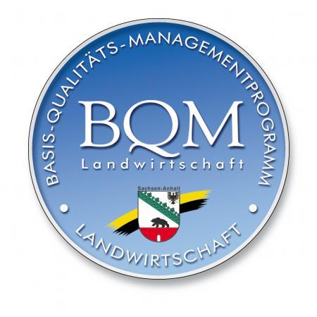 Logo_BQMlandwirtschaft.jpg