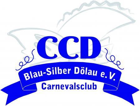 Logo_CCD_gross.jpg