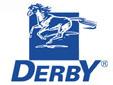logo_derby.jpg